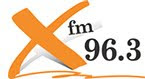 setcast|Expat Radio 96.3XFM Live Singapore