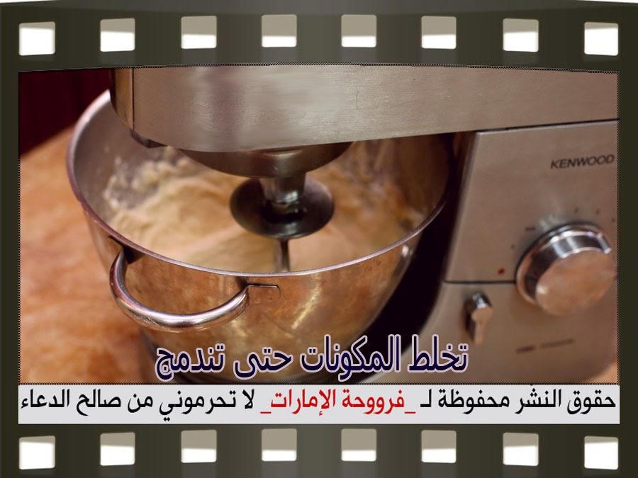 http://4.bp.blogspot.com/--9gaHWEfFV0/VDQhXVSOMtI/AAAAAAAAAbc/7UptUH5tQsI/s1600/6.jpg