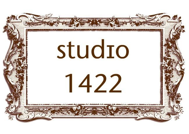 studio1422