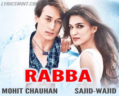 Rabba - Heropanti