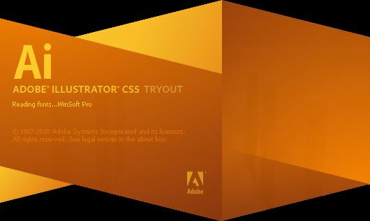 Adobe illustrator cs5 - Télécharger en ligne