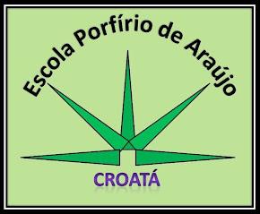 Blog da Escola Porfírio