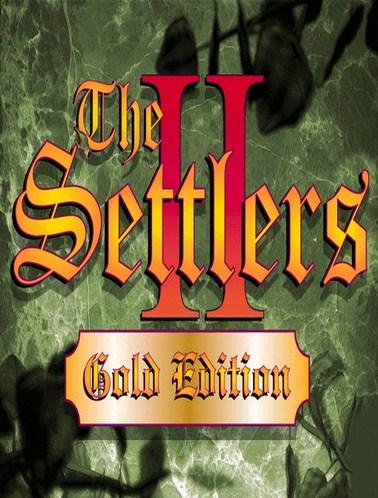 The Settler 7 Gold Edition crack