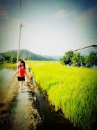 I LOVE ♥ NATURAL♥