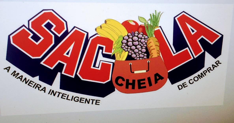 Sacola Cheia