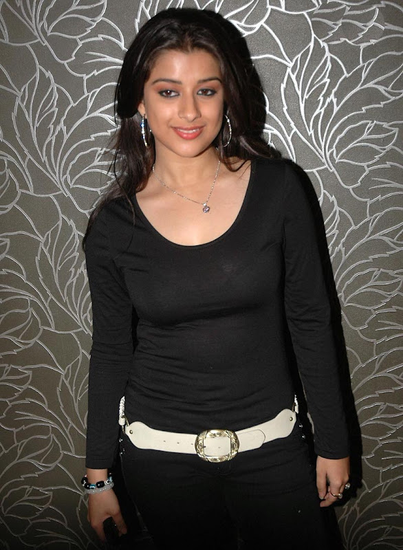 Madhurima Hot  and  Show gallery pictures