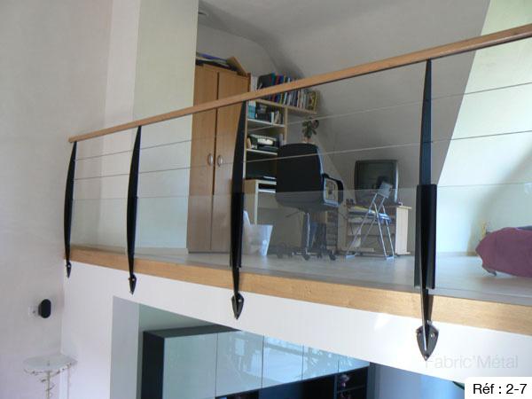 french rooster garage 04 03 12 11 03 12. Black Bedroom Furniture Sets. Home Design Ideas