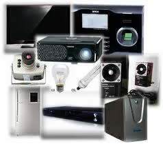 eevoelectronic.com spesialis elektronik