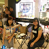 #CMHAIRPARTY - The Coffee Look by C.Michael, Cosans Coffee and Muse by Watsons @ Sunway Pyramid