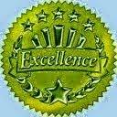 "Premio ""Excellence"""