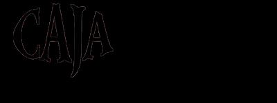 Centro Acadêmico de Jornalismo do Araguaia