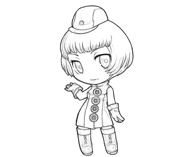 printable-persona-4-arena-elizabeth-characters_coloring-pages