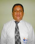PROFESSOR DA EBD: PB. RONALDO