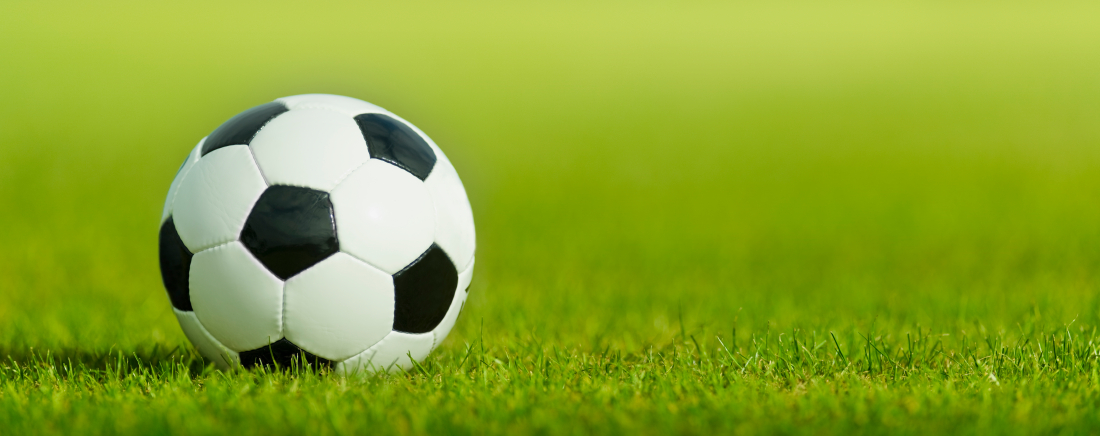 soccer - photo #46