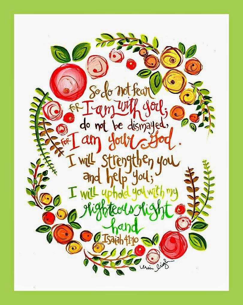 Gratifying image intended for free printable scripture art