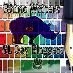 Rhino Writers Link