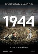 1944 (2015) ()