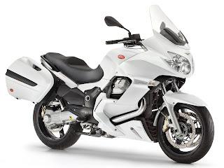 2013 Moto Guzzi V7 Stone motorcycle photos 1