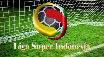 Indonesia+Super+League Jadwal Pertandingan ISL Bulan Juli 2013