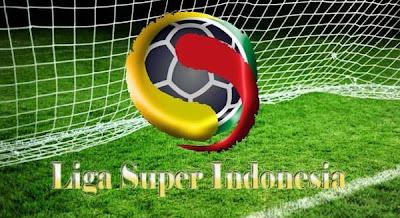 Jadwal Pertandingan ISL Bulan Juli 2013