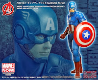 http://arcadiashop.blogspot.it/2014/01/avengers-now-captain-america-artfx.html