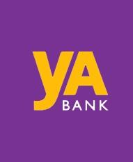 finansiering fra yA Bank