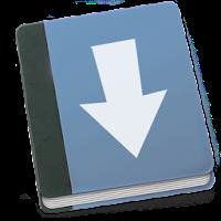 Google Books Downloader 2.1