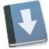 تحميل برنامج Google Books Downloader 2.1