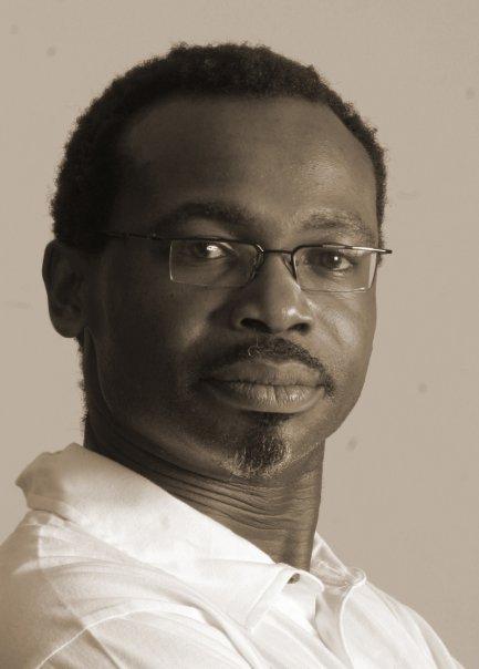 celebrating ndi igbo kelechi amadi obi
