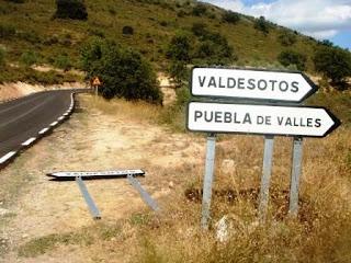 RUTA AL CHORRO DE VALDESOTO (GUADALAJARA) Chorrera%2Bde%2BValdesoto-Guadalajara%2B%25283%2529