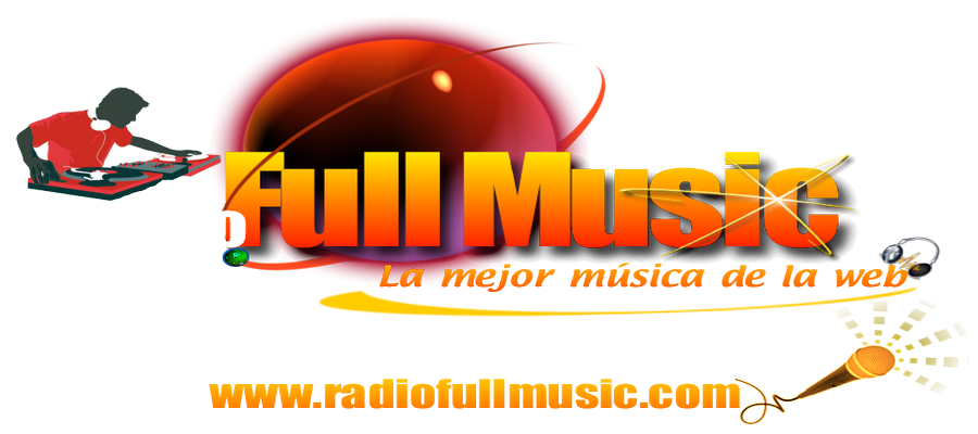 Radio Full Music