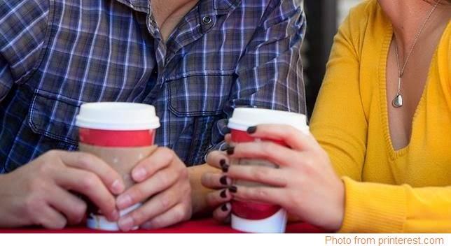 6 ข้อเพื่อความสัมพันธ์ที่ยั่งยืนและก้าวหน้า