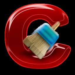 اكثر من 20 برامج صيانة وتسريع وتنظيف الريجستري كاملة تحميل مباشر