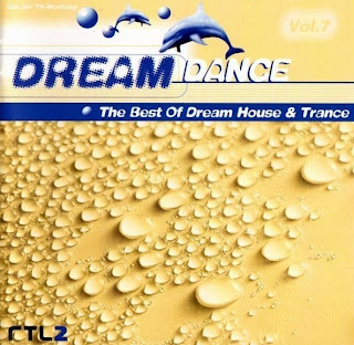 Dream Dance Vol. 7 (1998)