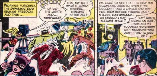 O Diário de Dick Grayson - Página 6 DICKGRAYSON0101B