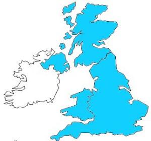 Perbedaan antara England,UK dan Great Britain, inggris, english, union jack, scotlandia, wales, ireland, united kingdom, http://dammar-asihan.blogspot.com/, D-A. Blog, Inggris raya, britania raya.