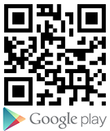 APP MeteoAran para Android