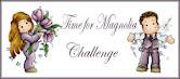 Challenges Blog