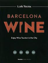 Barcelona Wine
