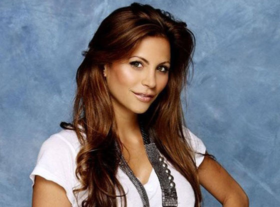 Celebrity News: 'Bachelor' contestant Gia Allemand commits suicide