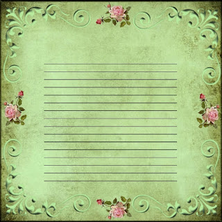 http://4.bp.blogspot.com/--A8U38Ary8c/VXHy0LjCGzI/AAAAAAAAYSc/9GVj65m8OX8/s320/FLOWER%2BCARD_05-06-15.jpg