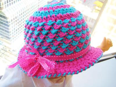 Knit & Crochet Patterns - Stitch Diva Studios