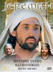 O Profeta Jeremias