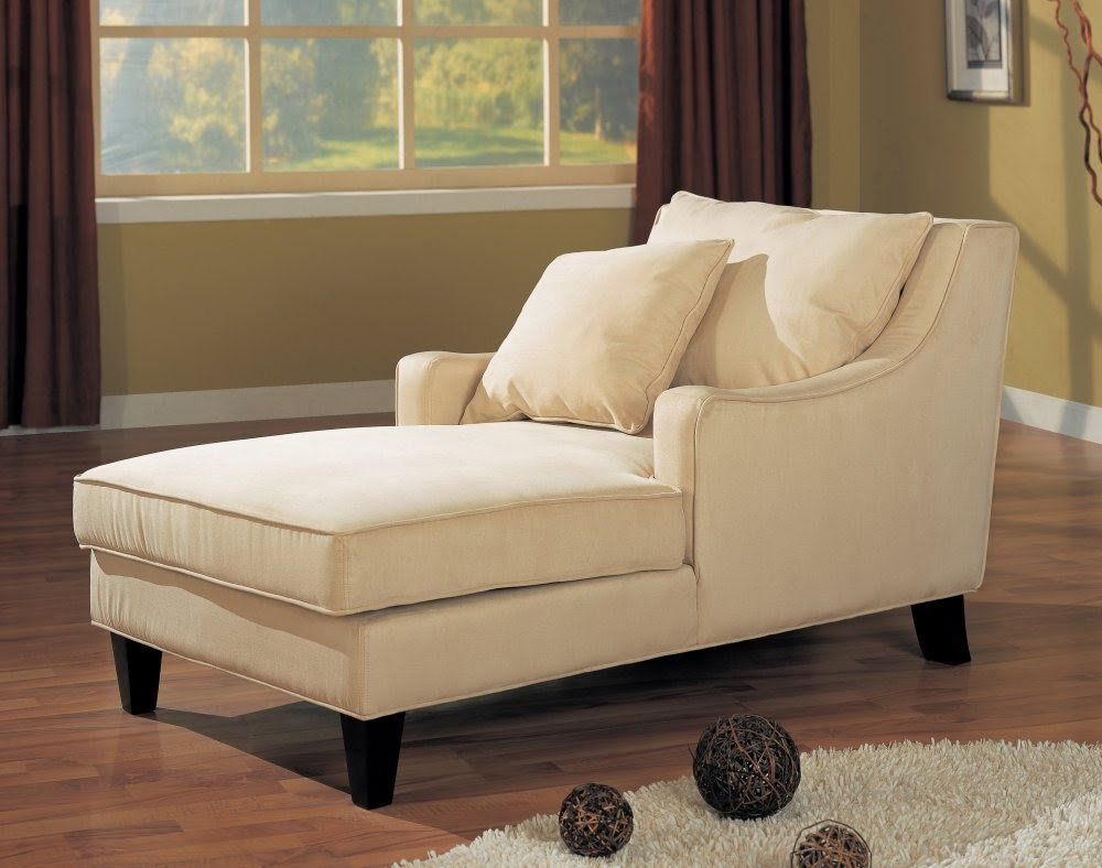 Fainting couch fainting couch for sale for Chaise couches for sale