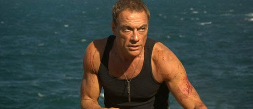 welcome-to-the-jungle-jean-claude-van-damme