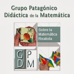 Grupo Patagónico de Didáctica de la Matemática