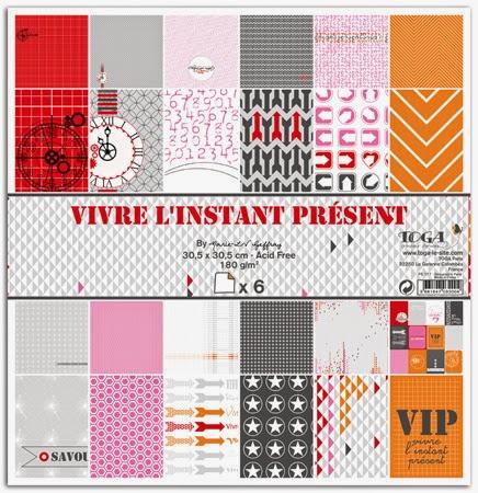 http://lilouscrappe.blogspot.fr/p/vip-vivre-linstant-present-toga.html