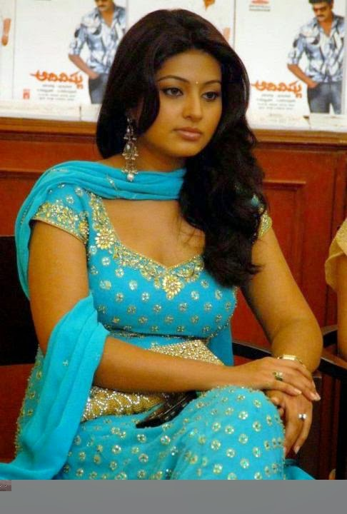 Improbable! Sneha gangbang nude hot pic sorry, that