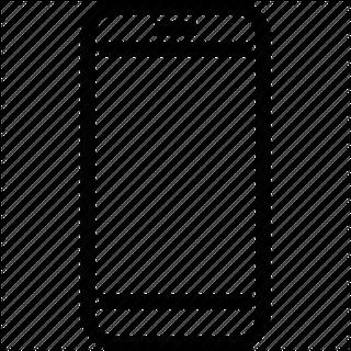 Cara Merawat Speaker Pada Handphone Android - Kang Riel