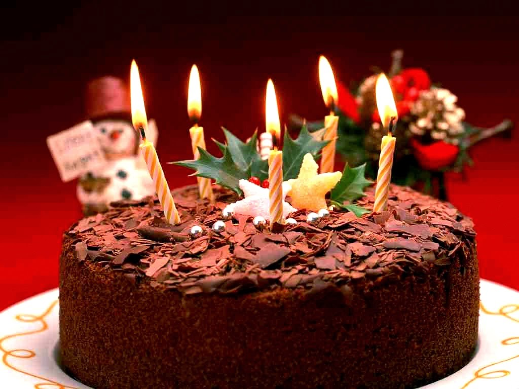 Images Of Cake With Wishes : Birthday Wishes Cake   Birthday Wishes